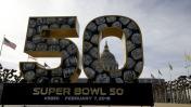 Los 10 anuncios del Super Bowl que ya son virales en YouTube