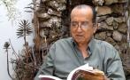 """Otoniel Alvarado: """"Ratifico que soy autor del libro original"""""""
