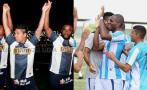 Alianza Lima vs. Alianza Atlético por Torneo Apertura