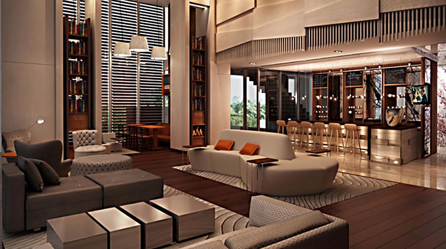 De negocios por am rica latina 8 hoteles para for Hoteles super lujo maldivas