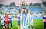 Gianluca Lapadula se siente honrado por interés de la selección