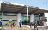 Ucayali: personal de postas atenderá en aeropuerto por el zika