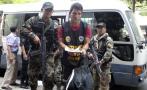 SJL: capturan a 13 personas en laboratorio clandestino de droga