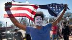"""5 razones por las que tantos estadounidenses están """"furiosos"""" - Noticias de cruz blanca salud"""