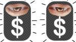 La fábula del precio bajo, por Alfredo Bullard - Noticias de comisión por sueldo