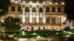 ¿De negocios por América Latina? 10 hoteles para ejecutivos - Noticias de selección de panamá