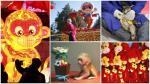 ¿Qué males y fortunas le depara al mundo el Año del Mono? - Noticias de hijos famosos
