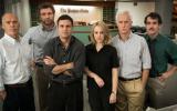 """Oscar 2016: nuestra crítica de la cinta nominada """"Spotlight"""""""