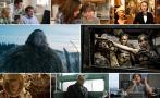 Oscar: nuestra evaluación de las candidatas a Mejor Película