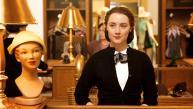 Nuestra evaluación de las candidatas a Mejor Filme