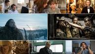 Nuestra evaluación de las candidatas al Oscar