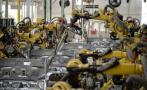 Japón: crearán la primera granja del mundo operada por robots