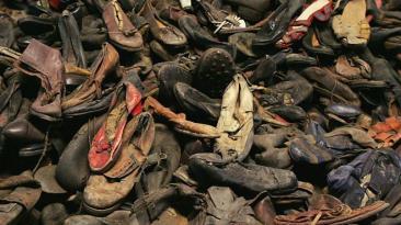 ¿Por qué gente común y corriente comete atrocidades?