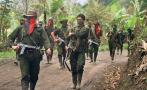 Colombia: Ofrecen recompensa por soldado que ELN secuestró
