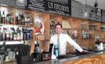 Civitano sumará más marcas y expandirá presencia de La Nacional