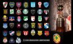 Copa Libertadores 2016: César Vallejo y partidos de la semana