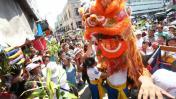 Año Nuevo Chino: entérate las predicciones de tu signo este año