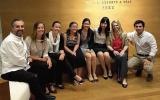 UTEC y MIT darán capacitación gratuita a jóvenes emprendedores