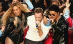 Beyoncé: la canción política con la que brilló en el Super Bowl