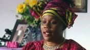 Su esposo la mandó matar pero ella apareció viva en el funeral