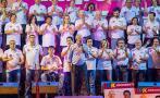 Partido de PPK negó tener vínculo con rector de la U. Garcilaso