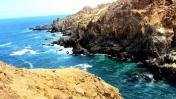 Descubre 6 de las más hermosas playas escondidas del Perú
