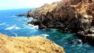 Descubre 6 de estas hermosas playas en Perú