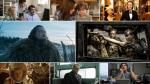 Oscar: nuestra evaluación de las candidatas a Mejor Película - Noticias de matt damon produce