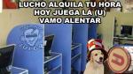 Los mejores memes de la goleada de la 'U' ante Ayacucho [FOTOS] - Noticias de victoria