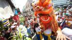 Año Nuevo Chino: conoce las predicciones de tu signo este año - Noticias de horoscopo hoy