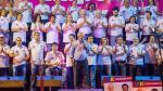Partido de PPK negó tener vínculo con rector de la U. Garcilaso - Noticias de comisión de educación del congreso