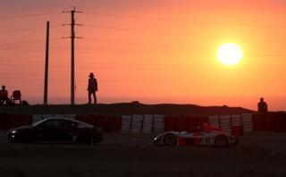 Las mejores imágenes de las Seis Horas Peruanas [FOTOS]