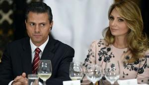 Detenido por extorsión murió tras golpiza en penal Ancón I