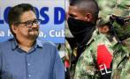 """FARC: Paz en Colombia sin ELN sería """"incompleta"""""""