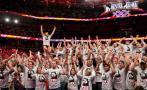 WWE: Daniel Bryan se retiró lleno de gratitud por lucha libre
