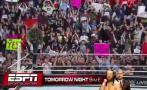 WWE: Los '4 silletazos' de Daniel Bryan tras su triste retiro