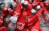 Caen ingresos de Coca-Cola pero beneficios crecieron 4% el 2015