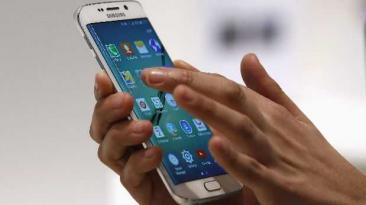 ¿Tu smartphone está lento? Así puedes solucionarlo
