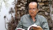 Otoniel Alvarado: la historia del profesor que expuso a Acuña