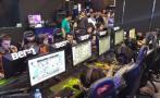 MasGamers: torneo Dota 2 Pro League entregará 15.000 soles