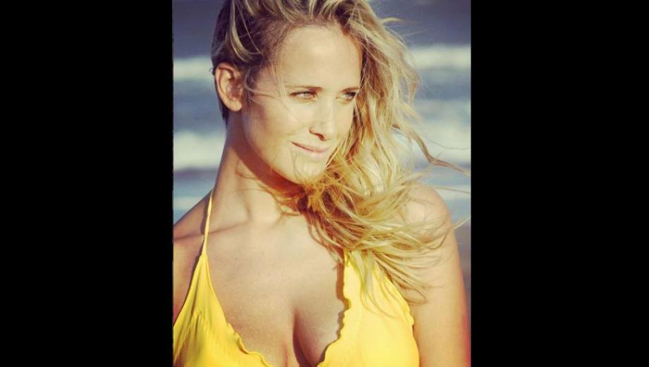 Julieta Prandi: ¿Qué hace ahora la recordada Nena de Francella?