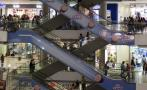 Venezuela: Por qué los centros comerciales abrirán solo 4 horas