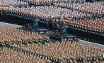 Rusia pone en alerta de combate a tropas y realiza ejercicios