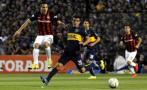 Boca Juniors vs. San Lorenzo: por título de Supercopa Argentina
