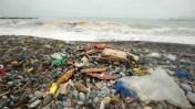 Callao: La playa Carpayo, la más sucia de Latinoamérica [VIDEO]