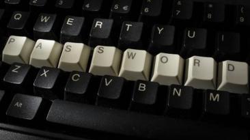 Google: 10 consejos para mejorar la seguridad en Internet
