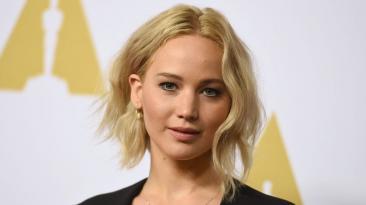 Oscar: el look de los famosos en almuerzo de nominados [FOTOS]
