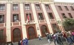 Sunedu reconoce nuevo rector interino de Universidad Villarreal
