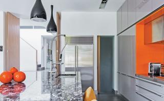 Feng Shui: pautas para atraer la energía positiva a tu casa