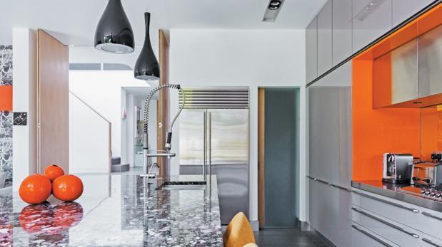 Feng shui: pautas para atraer la energía positiva a tu casa ...